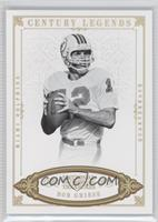 Bob Griese /10