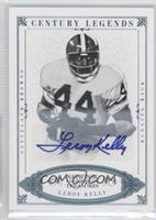 Leroy Kelly /1