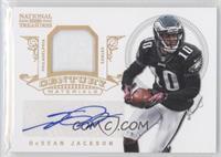 DeSean Jackson /15