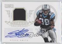 Steve Smith /10