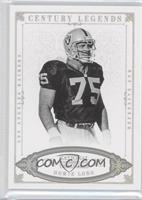 Howie Long /25