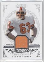 Lee Roy Selmon /99