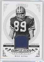 Mike Ditka /99