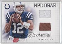 Andrew Luck /75