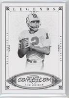 Bob Griese /99
