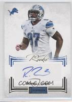 Ronnell Lewis /49