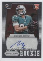 Michael Egnew /499