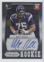 Matt Kalil /499