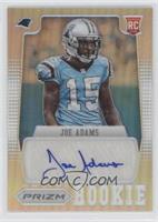 Joe Adams /99