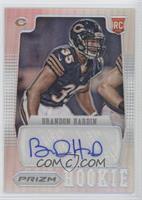 Brandon Hardin /99