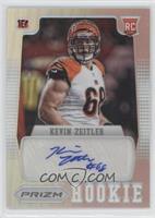 Kevin Zeitler /99