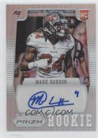 Mark Barron /99