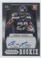 Robert Turbin /250