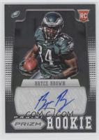 Bryce Brown /399