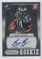 Bryce Brown /399
