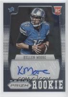 Kellen Moore /499