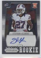 Stephon Gilmore /499