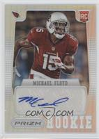 Michael Floyd /99