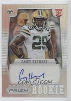 Casey Hayward /99