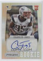 Chandler Jones /99