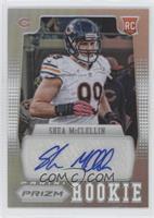 Shea McClellin /99