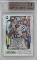 Andrew Luck (Base) [BGS 9.5]