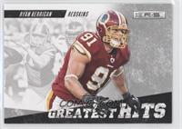 Ryan Kerrigan