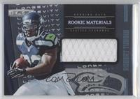 Robert Turbin /249