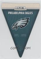 Philadelphia Eagles