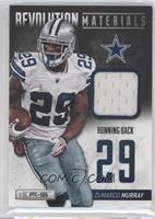 DeMarco Murray /199