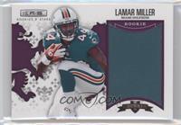 Lamar Miller /10