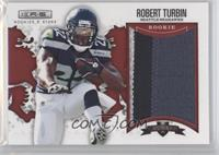 Robert Turbin /49