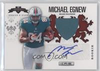 Michael Egnew /49