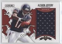 Alshon Jeffery /199