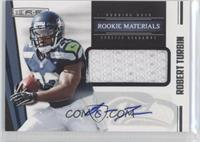 Robert Turbin /499
