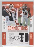 Andy Dalton, A.J. Green /249
