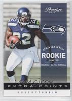 Robert Turbin /10