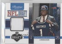 Dont'a Hightower /20