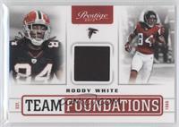 Roddy White /249