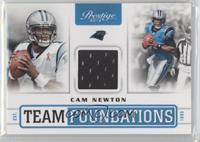 Cam Newton /249