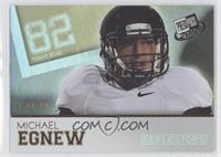 Michael Egnew /100