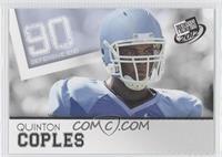 Quinton Coples