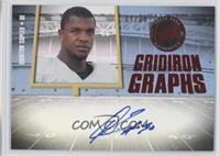 Quinton Coples /25