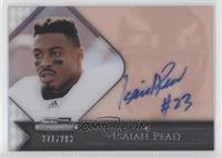 Isaiah Pead /299
