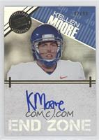 Kellen Moore /99