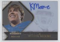 Kellen Moore /149