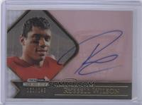 Russell Wilson /149