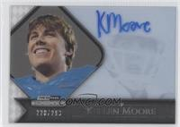 Kellen Moore /299