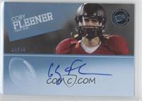 Coby Fleener /50