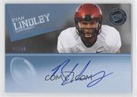 Ryan Lindley /60